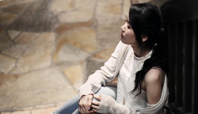 9196-boho-white-lace-cami