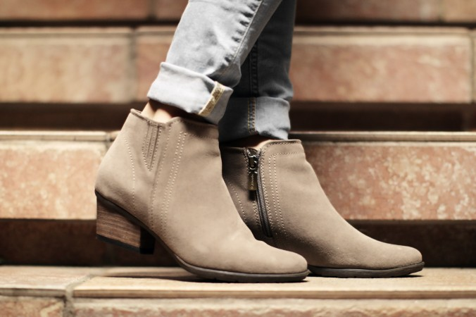 9220-blondo-suede-tan-booties-nordstrom