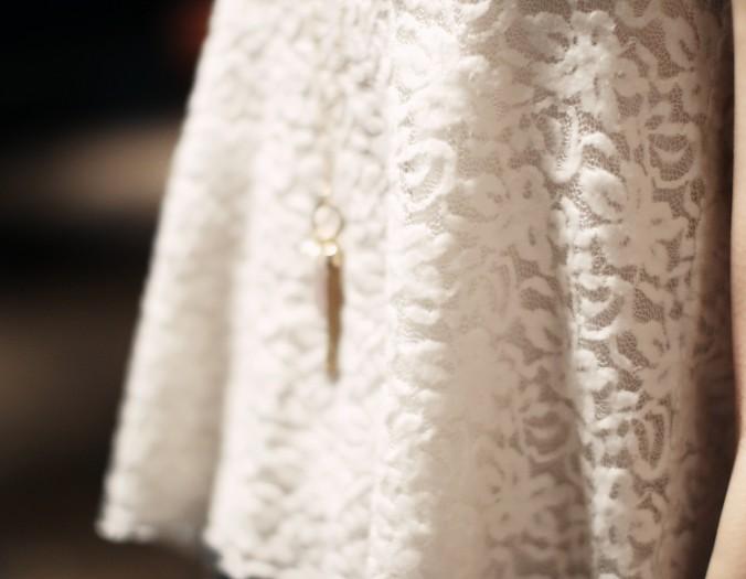 9229-boho-white-lace-cami