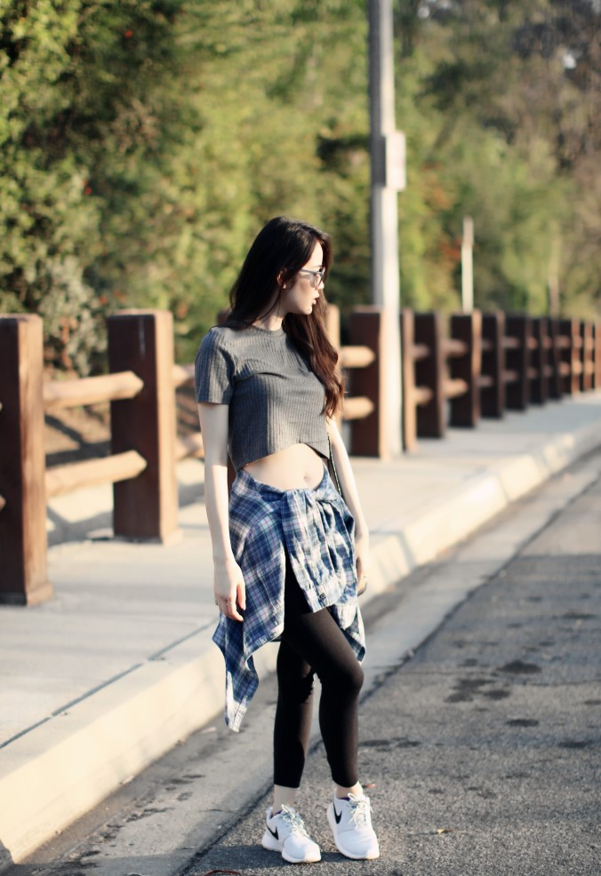 9256-Sporty-Chic-Athleisure-Street-Style