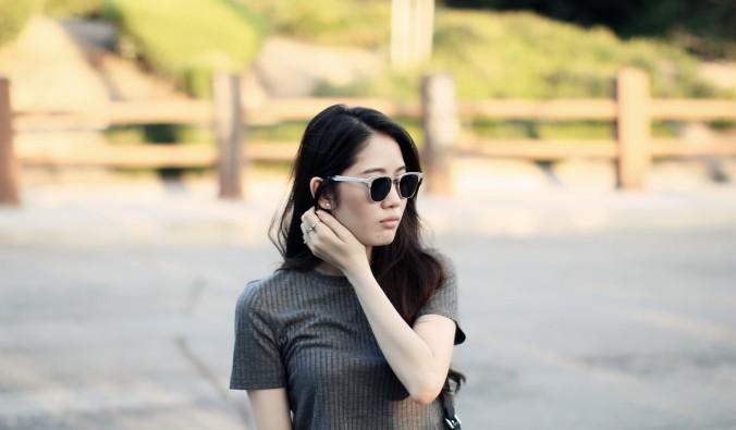 9304-Polette-Sunglasses-Street-Style