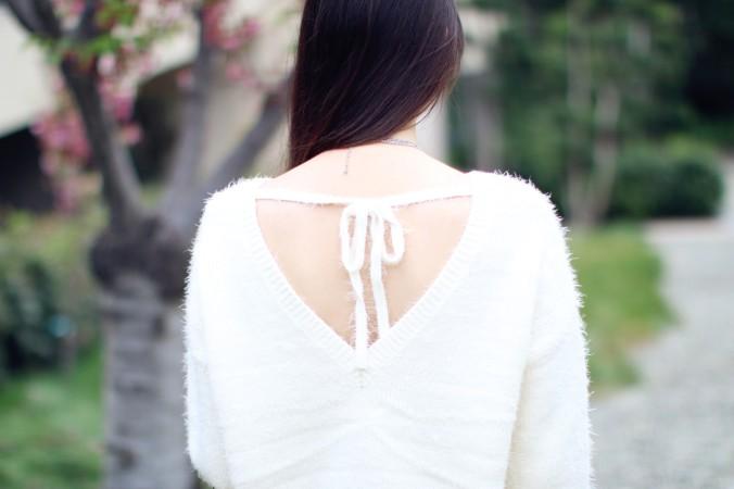 9365-fuzzy-eyelash-sweater-white-ivory